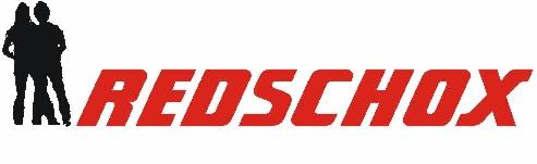 redschox.com
